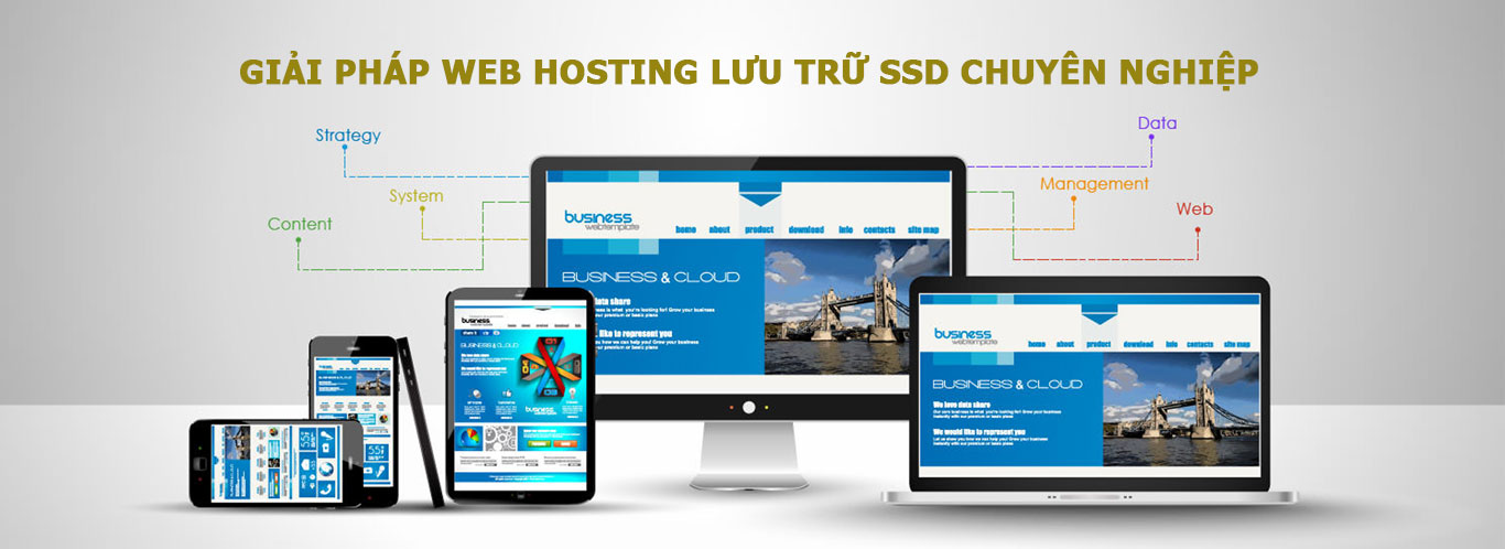 Slider-thiet-ke-website-chuan-seo-2